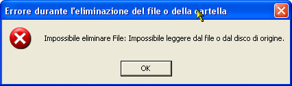 02_-_Impossibile_Eliminare_File.jpg