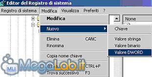 App_4.jpg