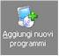 App_11.jpg