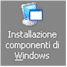App_13.jpg