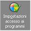 App_14.jpg