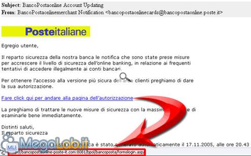 Truffa_bancoposta.jpg