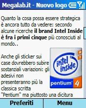 News_di_Intel.jpg