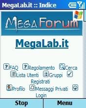 Megaforum.jpg