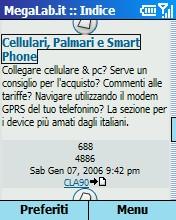 Forum_cellulari.jpg