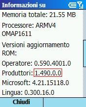 Numero_ROM.jpg