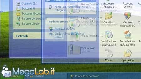 Glass2k.jpg