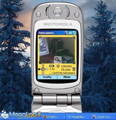Progr_di_remote_desktop.jpg