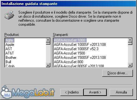 Stampanti3.jpg