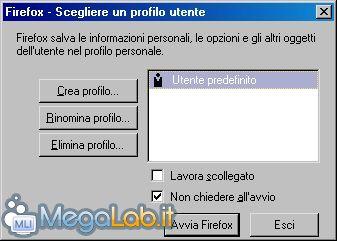 Profile_manager_main.jpg