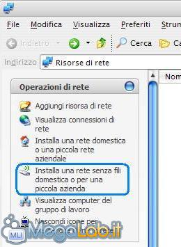 Rete_Wi-Fi.JPG