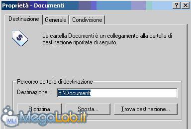 Cartelle3.jpg