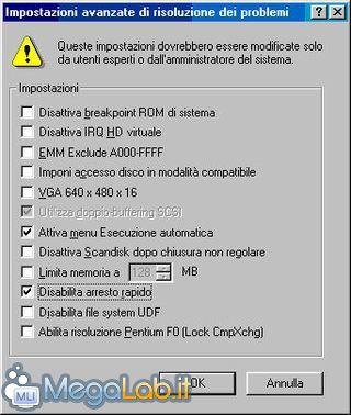 Avvio_5.jpg