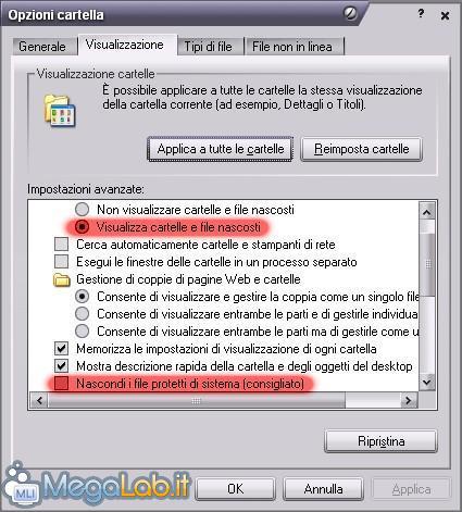 Visualizza_Nascosti.jpg