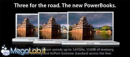 Powerbook_200502.jpg