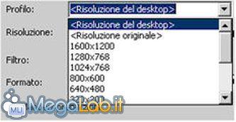 Resize_5.jpg