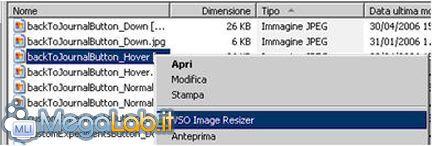 Resize_8.jpg