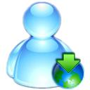 MSN MESSENGER 15.png