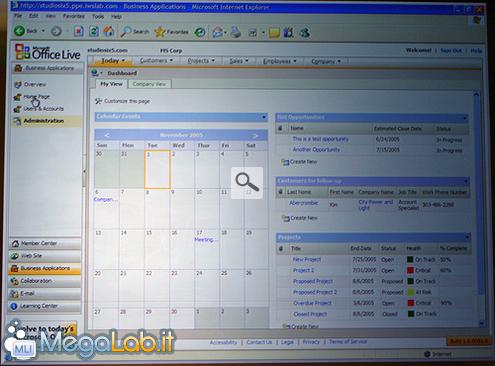 Office_live2.jpg