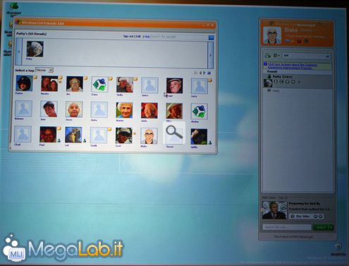 Messenger_live.jpg