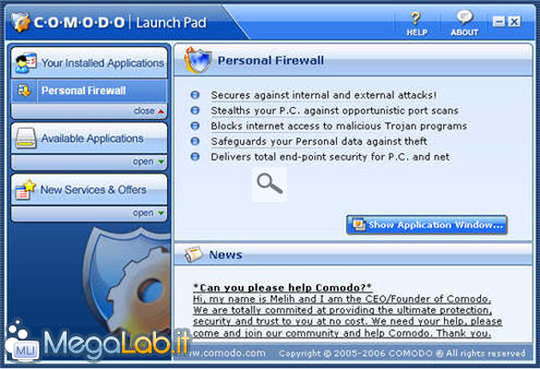 1_launchpad.jpg