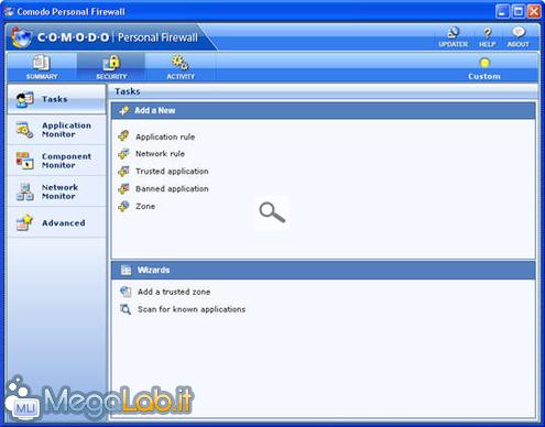 9_security.jpg