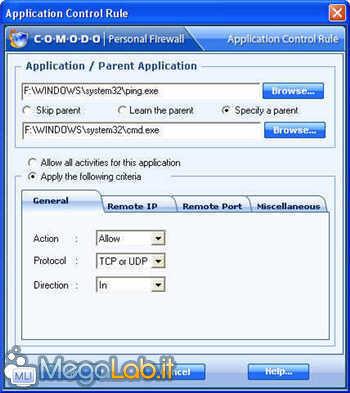 10_applicationrule.jpg