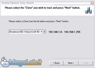 16_trustedzone.jpg