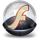 FlashMX.png