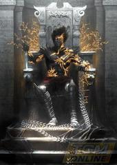 03_-_Dark_Prince.jpg