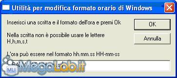 Cambioora2.jpg