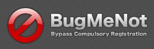 02_-_BugMeNot_logo.jpg