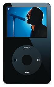 01_-_iPod_5G_Black.jpg