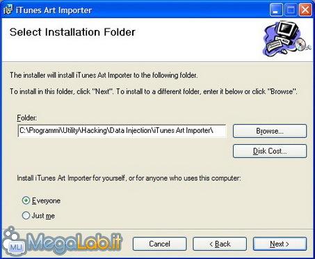 04_-_IAI_-_Installation.jpg
