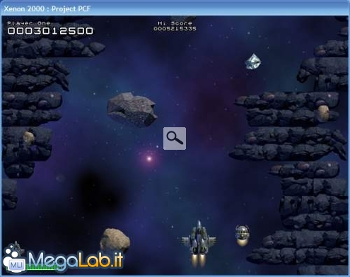 In_game.jpg