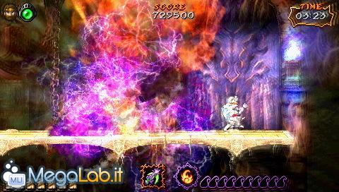 09_-_Goku_Makaimura_Snap_04.jpg
