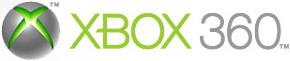 01_-_Xbox_360_Logo.jpg