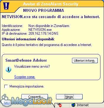 Dialer_4_.jpg