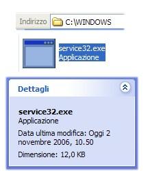 Service32.exe.jpg