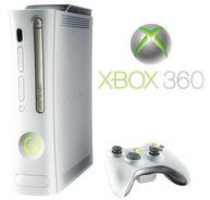 01_-_Xbox_360, _THE_Console.... jpg