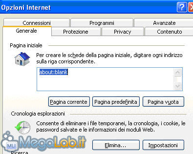 Crono1.jpg