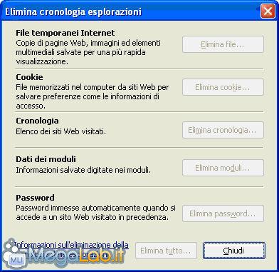 Crono6.jpg