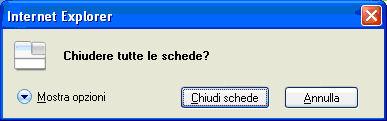 Schede2.jpg