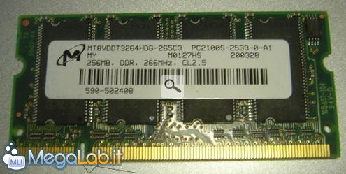 Ram4.jpg