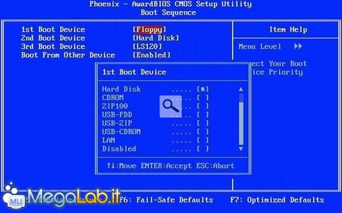 BIOS_2_.jpg