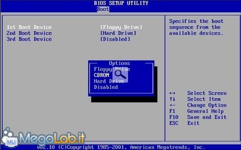 BIOS_8_.jpg