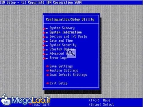 BIOS_9_.jpg