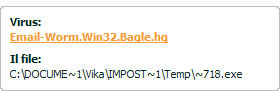 File2.temp.jpg