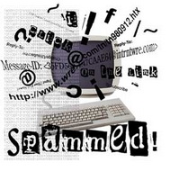 01_-_Spammed!.jpg