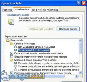 01_-_Opzioni_cartella.jpg